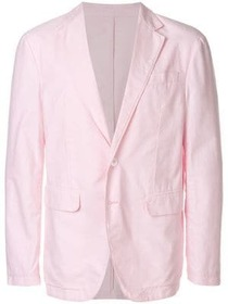 Dsquared2 tailored jacket