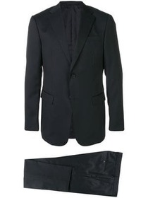 Z Zegna two-piece formal suit