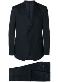 Z Zegna classic two piece suit