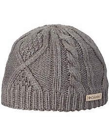 Columbia Kids' Cable Cutie™ Beanie