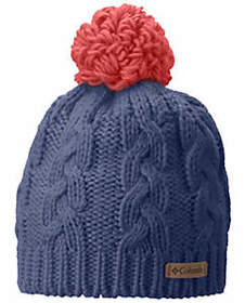 Columbia Kids' In-Bounds™ Beanie