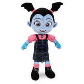 Vampirina Plush Doll - 13 1/2''