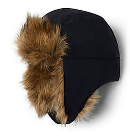 Columbia Winter Challenger™ Trapper Hat