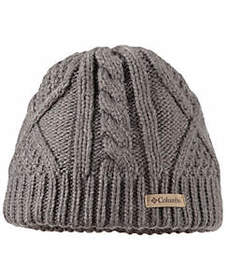 Columbia Women's Cabled Cutie™ Beanie
