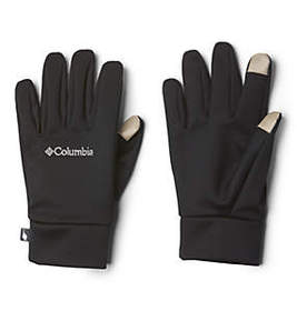 Columbia Omni-Heat Touch™ Glove Liner