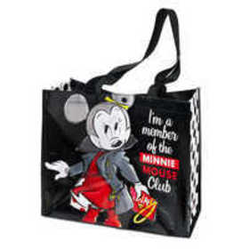 Minnie Mouse Reusable Bag