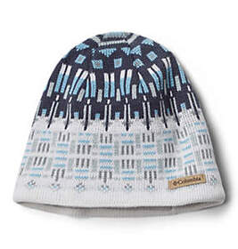 Columbia Alpine Action™ Beanie