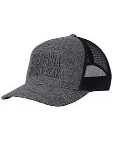 Columbia Trail Evolution™ Snap Back Hat