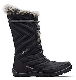 Columbia Women's Minx™ Mid III Boot