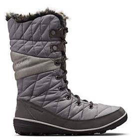 Columbia Women's Heavenly™ Omni-Heat™ Lace Up Boot