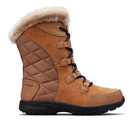 Columbia Women's Ice Maiden™ II Boot