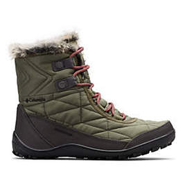 Columbia Women's Minx Shorty™ III Boot