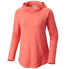Columbia Women's Place to Place™ Hoodie