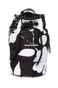 Marc Jacobs Small Sport Sling Bag