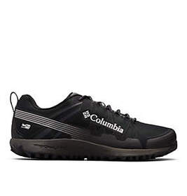 Columbia Men's Conspiracy™ V Outdry™ Shoe