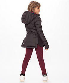 Up To Snow Good Pullover - Girls