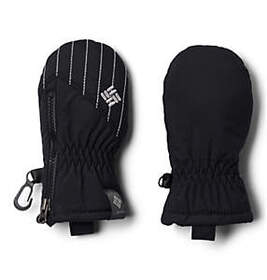 Columbia Infant Chippewa™ II Mitten