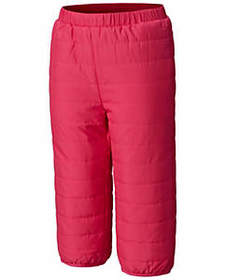 Columbia Double Trouble™ Pant – Toddler