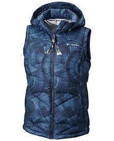 Columbia Women's Pike Lake™ Hooded Vest