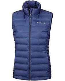 Columbia Women's Lake 22™ Vest