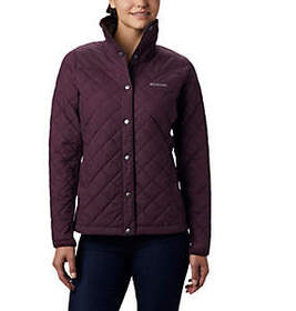 Columbia Women's Pilsner Peak™ Jacket