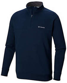 Columbia Men's Hart Mountain™ II Half Zip
