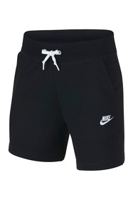 Nike NSW Classic Fit Shorts