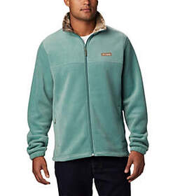 Columbia Men's PHG™ Fleece Jacket