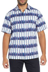 Tommy Bahama Fresco Falls Regular Fit Sport Shirt