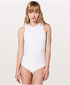 Swell Seeker Paddle Suit