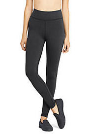 Women's Active High Waisted Yoga Leggings 2