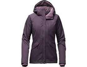 The North Face® Women's Inlux Insulated Jacket
