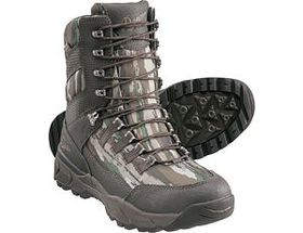 Danner® Men's Vital 400-Gram Insulated Hunting Boo