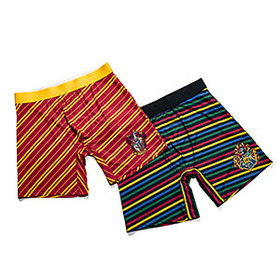 Harry Potter 2-Pack Boxers