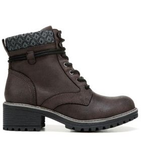 B.O.C. Women's Arklow Lace Up Boot