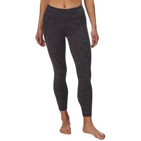 Patagonia Centered Crop Legging - Women's