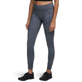 Patagonia Centered Tight - Women's