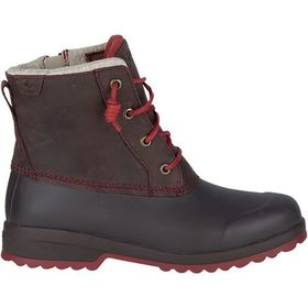 Sperry Top-Sider Maritime Repel Winter Boot - Wome