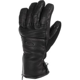 Oakley Silverado Gore-Tex Glove - Men's
