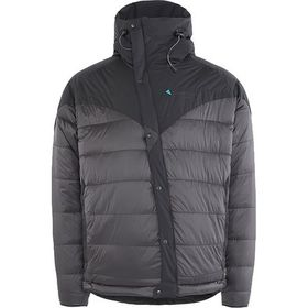 Klattermusen Atle 2.0 Jacket - Men's