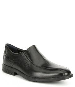 Rockport Men's DresSports Bike Toe Slip On