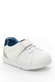 Carter's Park Sneaker (Baby & Toddlers)