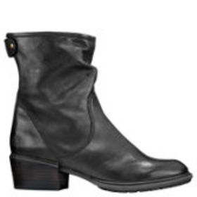 Women's Sutherlin Bay Slouch Boots