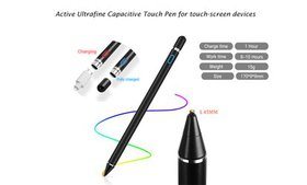 Stylus Pen Touch Screens Smart Digital for iPad iP
