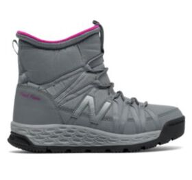 Women's Fresh Foam 2000 Boot