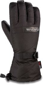 DAKINENova Insulated Gloves - Men's