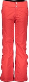 ObermeyerJessi Snow Pants - Girls'