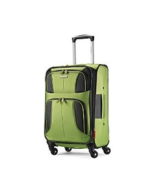 "Samsonite - Aspire Xlite 20"" Spinner"