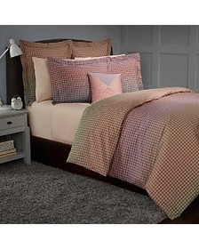 Missoni - Tristano Bedding Collection