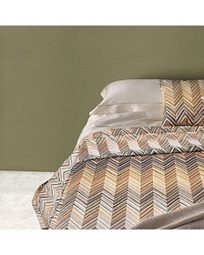 Missoni - Janet Bedding Collection
